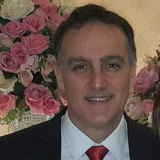 dr-emilio